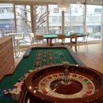 casinoschool_header